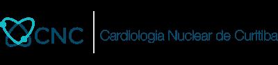 CNC – Cardiologia Nuclear